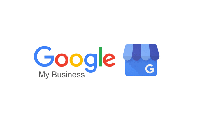 گوگل مای بیزنس