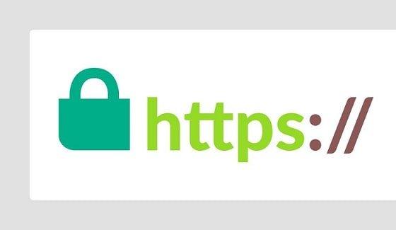 5 + 3 گواهی ssl رایگان برای وبسایت شما