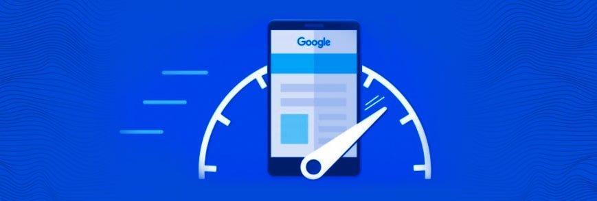 speedup-page افزایش سرعت صفحات